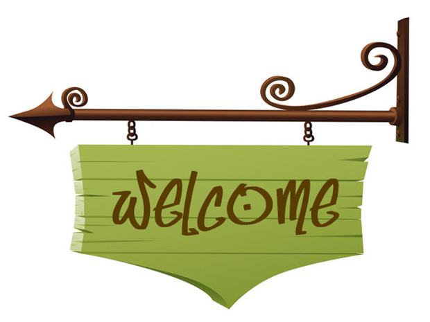 13111954551462092168welcome